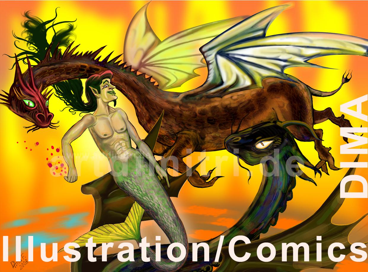 Illustration_Cmics