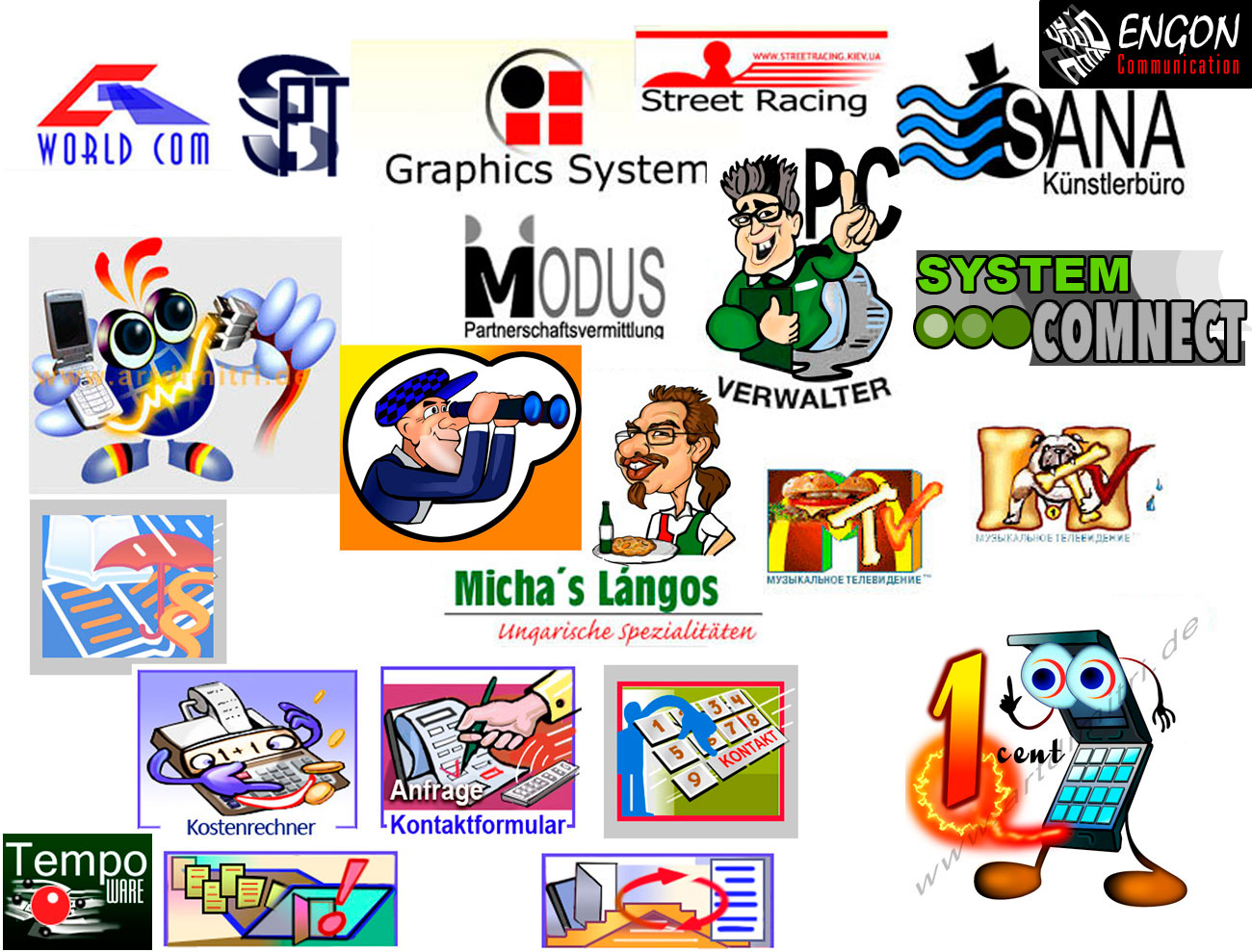 logo_grafik_dima
