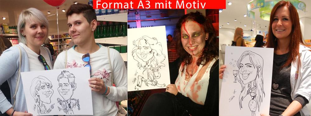 karikatur__motiv_dima