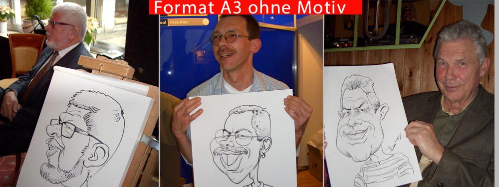 a3_ohne_motiv_dima