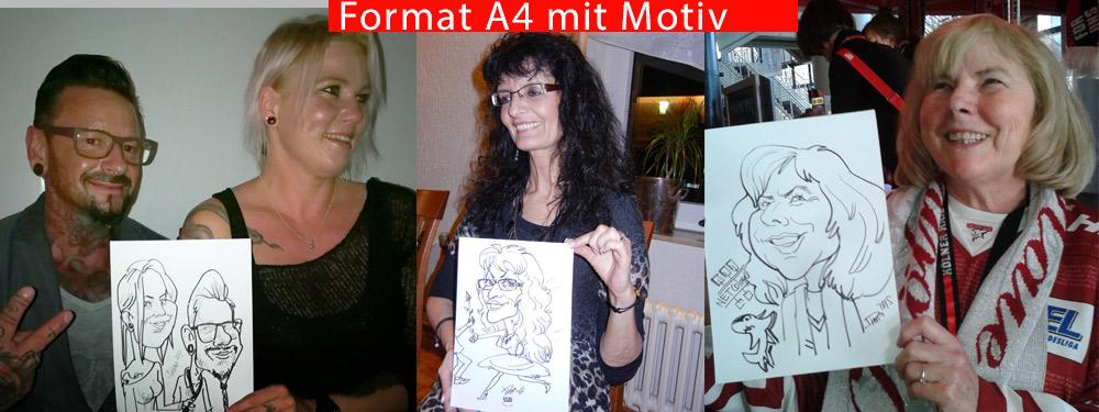 karikaturen_a4_sw