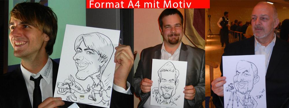 karikatur_motiv_dima