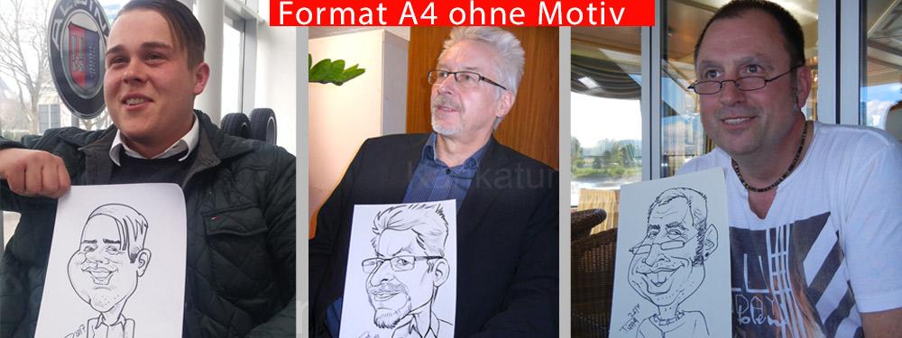 karikatur_ohne_motiv