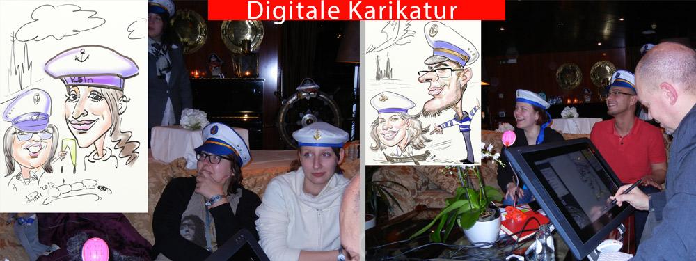 digitale_karikatur_lustig