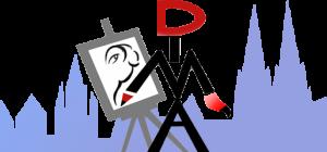 dima_logo