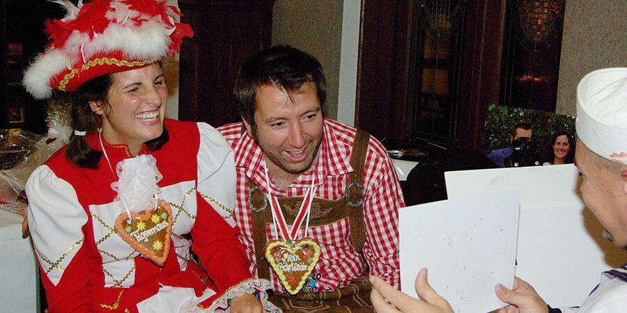 schnellzeicher_köln_karnaval