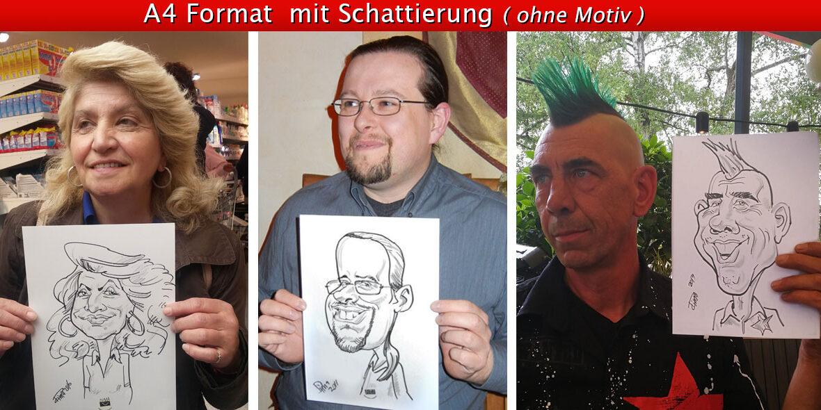 a4_format_mit_schattierung