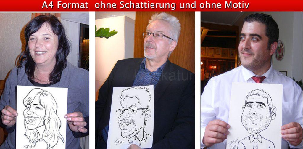 karikatur_von_dima_a4