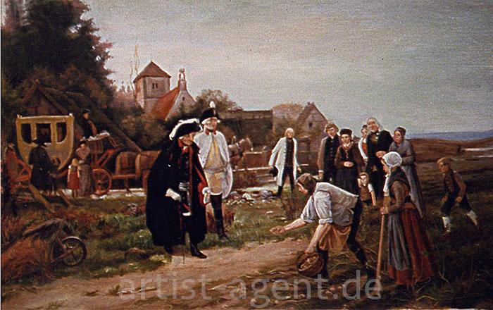 Friedrich Grosse
