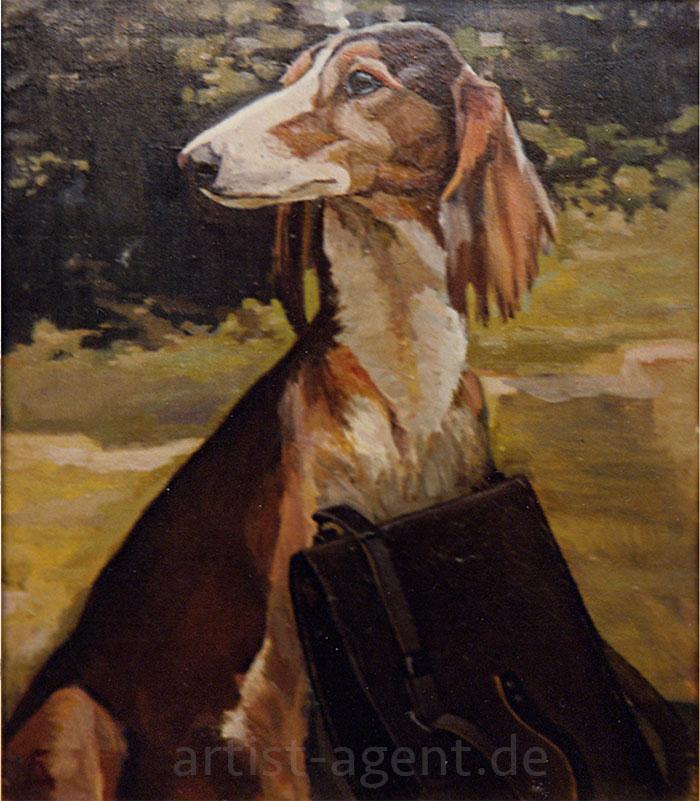 hund1985