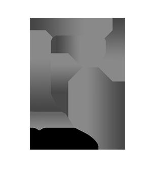 kugelschreiber_logo