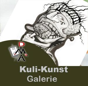 kuli_kunst