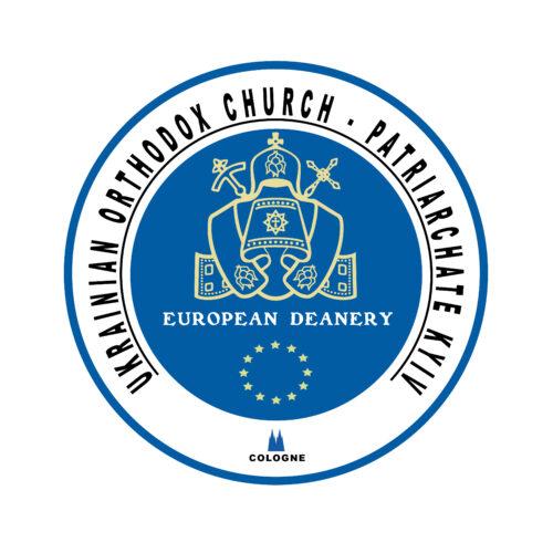 ukr_kirche